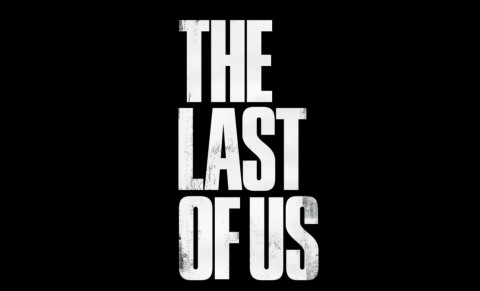 The-Last-Of-Us-Ending-Screen