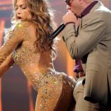 Jennifer Lopez e il femminismo a metà dei giorni nostri
