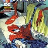 panini-comics-spider-man-ex-uomo-ragno-346-nuova-serie-74-11665003460