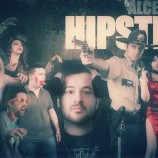 Hipsteria – Un weekend coi nerd di Alcedo Video