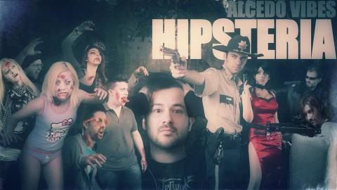 Hipsteria1