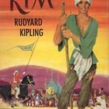 Letteratura coloniale I – Kipling