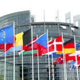 Le Elezioni Europee: del disgusto (analisi e approfondimenti)