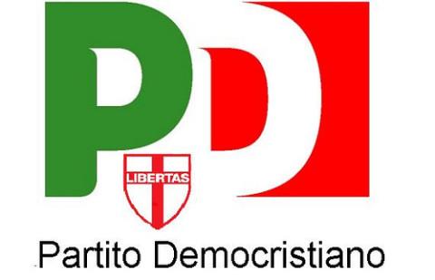 PD = PDL? No, PD = DC