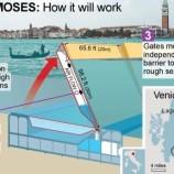 Venice-Dams-web_1154740c