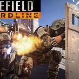 battlefield-hardline-640×359
