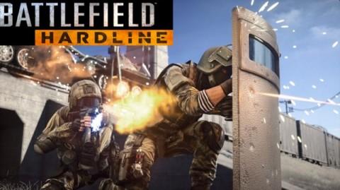 battlefield-hardline-640x359