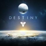 Era Destiny che ci incontrassimo: viaggio nell'Alpha