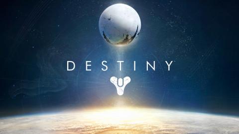 destiny_header