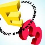 Il Meglio dell'E3 2014