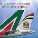Alitalia, Etihad e il destino di Milano
