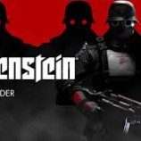 Recensione di Wolfenstein: The New Order