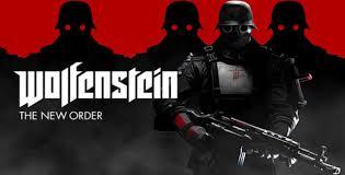 Recensione di Wolfenstein: The New Order