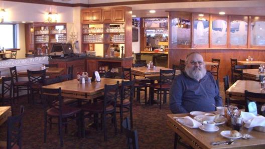 Perché i ristoranti non si fanno pagare per le prenotazioni?