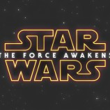 The Force Awakens: Trailer (Italiano)