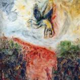 Icaro Chagall