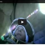 Se il TG4 avesse fatto un servizio su Yuri Gagarin