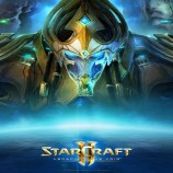 Starcraft II – Legacy of the Void