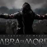 Un nuovo eroe nella terra di mezzo: L'ombra di Mordor