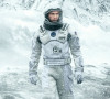 La (poca) scienza di Interstellar