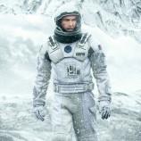 interstellar-chris-nolan-receiving-unexpected-reviews-interstellar
