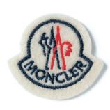 Giudicare Moncler senza aver visto Report