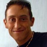 La morte di Stefano Cucchi