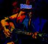 Viaggio nella Musica: Il Blues