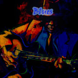 blues-club-april