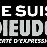 "Torniamo alla questione Charlie Hebdo: ovvero ""Je suis Dieudonné"""