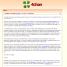 Moot abbandona 4chan: la fine di un'era.