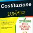 Costituzione for dummies