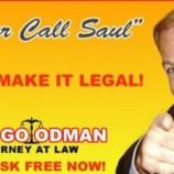 Better Call Saul – Il fratello minore di Breaking Bad o qualcosa di più?