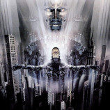 Dark City – La fantascienza coi cappelloni neri