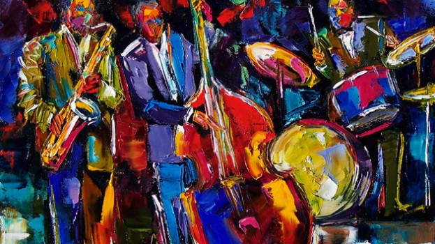 Viaggio nella Musica: il Jazz