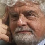 Grillo Leaks: il segreto di Pulcinella del 5S