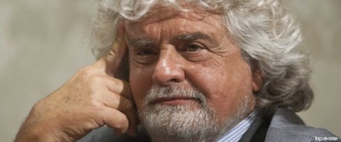 r-BEPPE-GRILLO-QUIRINALE-large570