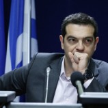 #Grexit_songs, songs of default and fire