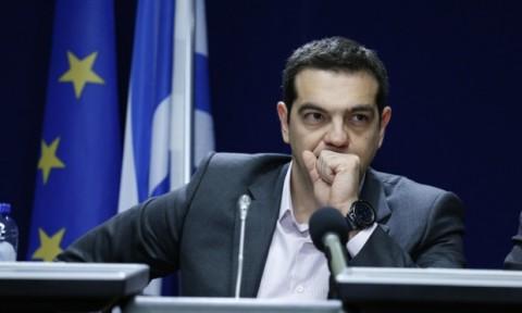 #grexit_songs