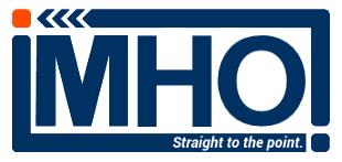 IMHO – Una nuova rubrica