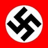 Su nazismo e dintorni