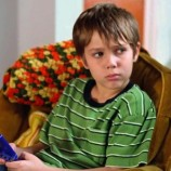 Boyhood: 12 anni sprecati
