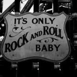 Viaggio nella musica: Gli Anni '50 E Il Rock And Roll