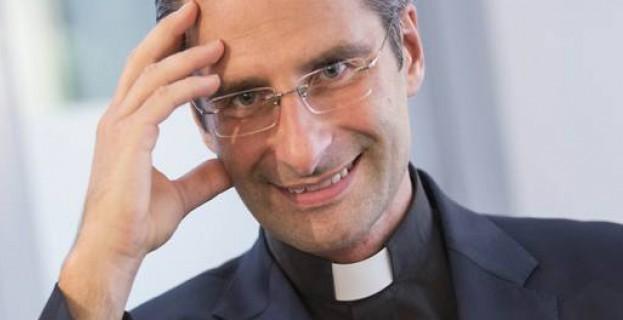 Monsignor Charamsa, un'occasione sprecata