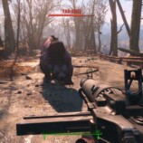 Fallout-4_Gameplay_1