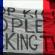 Sugli attentati di Parigi non c'è altro da dire