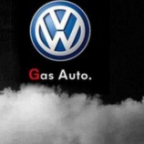 Dieselgate e il ricatto del marketing VW