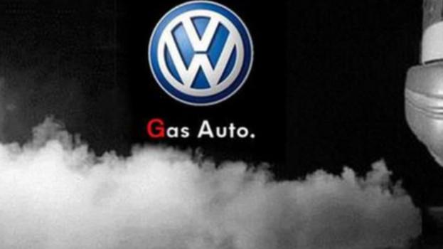Dieselgate e il ricatto del marketing VW