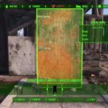 fallout-build-100591002-orig