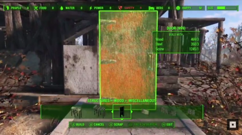 fallout-build-100591002-orig